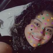 anyeliizf's profile photo
