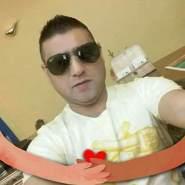 nadeemm308841's profile photo