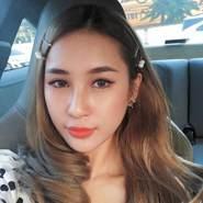 lydiay348869's profile photo