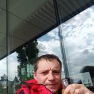 aduardl's profile photo