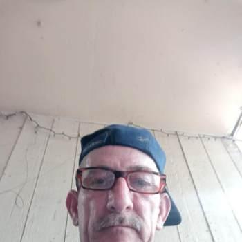 ronnie802087_Texas_Egyedülálló_Férfi