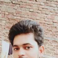 vijayr199643's profile photo