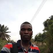 franka693363's profile photo