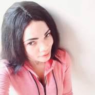tracya687164's profile photo