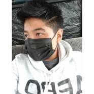 alexa571295's profile photo