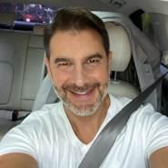 patmanner's profile photo