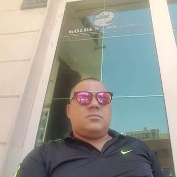 rmdn798_Al Fayyum_Single_Male