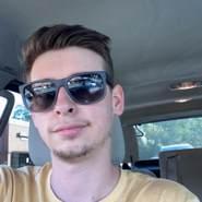 caleb174040's profile photo
