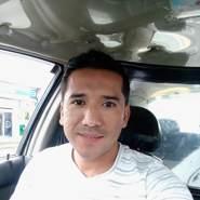 Gabri1986el's profile photo