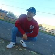 pedroc346454's profile photo