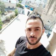abuy396's profile photo