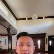 onyekachin271697's profile photo