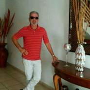 carlosc658179's profile photo