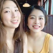 kachin913304's profile photo