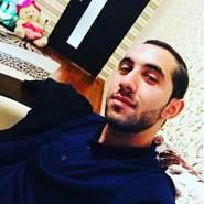 alik063459's profile photo