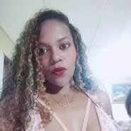 yoselyng708402's profile photo