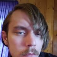 justinw192880's profile photo