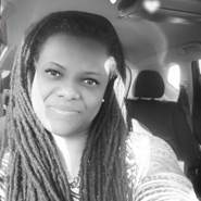 annef47's profile photo