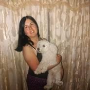 lauras106942's profile photo