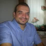 oscarz355853's profile photo