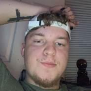 ben923239's profile photo