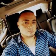 nicolasv330573's profile photo