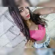 imaliat's profile photo
