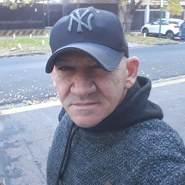marcelol672613's profile photo