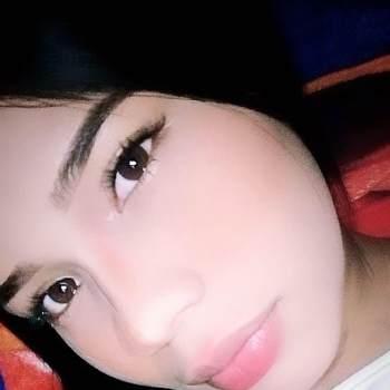 maryelisdelgado_Miranda_Single_Female