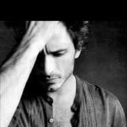 adamo199226's profile photo