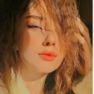 yngylaa's profile photo
