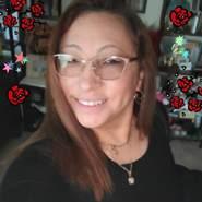 gladysh176718's profile photo