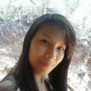 danielysg's profile photo
