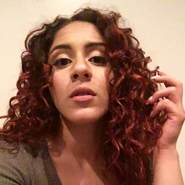 rachaelk286527's profile photo
