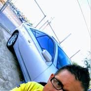 davidv358454's profile photo