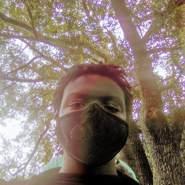 asurak's profile photo