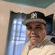ricardor586122's profile photo