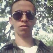 juant033075's profile photo