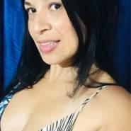 paulacopdu's profile photo