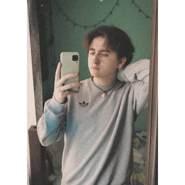 pablos1015's profile photo