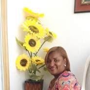 yaquelins188513's profile photo