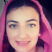 alejandrab145328's profile photo