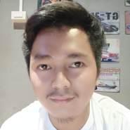 boonchaim579642's profile photo
