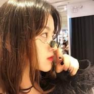 tianl48's profile photo