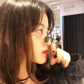 tianl48_Taipei_Alleenstaand_Vrouw