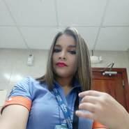 catrachab260516's profile photo