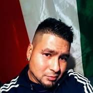 manuelc396878's profile photo