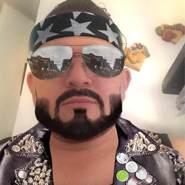 alfredo885925's profile photo