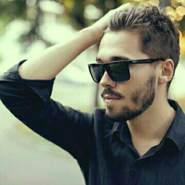 ameer830672's profile photo