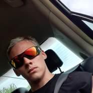 bobb718934's profile photo